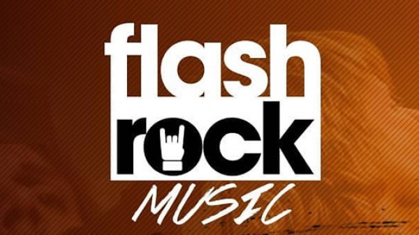 Flash Rock Music