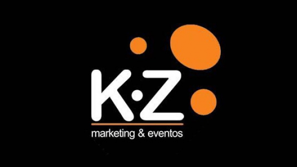 Kz Marketing & Eventos